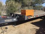 Used 2006 MILLENNIUM M10DA 10 TON AI for Sale