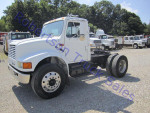 Used 1992 International 4700 for Sale