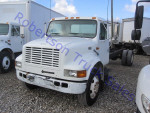 2000 International 4700
