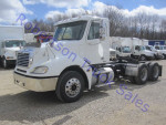 Used 2006FreightlinerColumbia for Sale