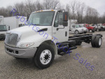 2004International4300