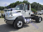 Used 2007International4400 for Sale