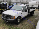 Used 1999FordF350 Super Duty for Sale