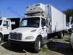 Used 2005FreightlinerM2 106 for Sale