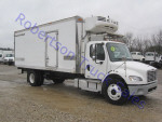 Used 2007FreightlinerM2106 for Sale