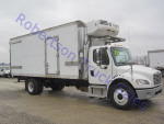 Used 2006FreightlinerM2106 for Sale