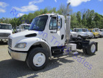 Used 2004FreightlinerM2106 for Sale
