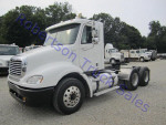 Used 2005FreightlinerColumbia for Sale