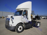Used 2005International8600 for Sale