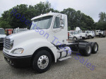 Used 2003FreightlinerColumbia for Sale