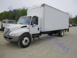 Used 2010International4300 for Sale