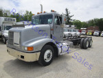 Used 1996International9200 for Sale