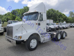 Used 2003International9200 for Sale