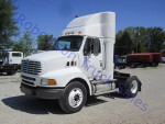 Used 2001 Sterling L9500 for Sale