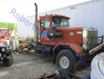 Used 1985AutocarDC for Sale