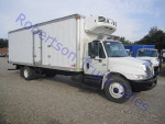 2005International4300