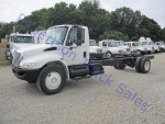 2004 International 4300