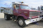 Used 1985ChevroletKodiak 7000 for Sale