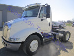 2004International8600