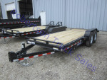 Used 2015Sure-TracST7918TE-B-140 for Sale