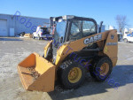 Used 2012CaseSR200 for Sale