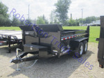 Used 2015Sure-TracST8212DD-B-120 for Sale