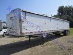 Used 2010 Wilson DWH-501 for Sale