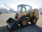 Used 2012CaseSR220 for Sale