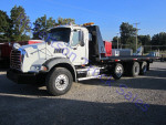 Used 2007 Mack CTP713B for Sale