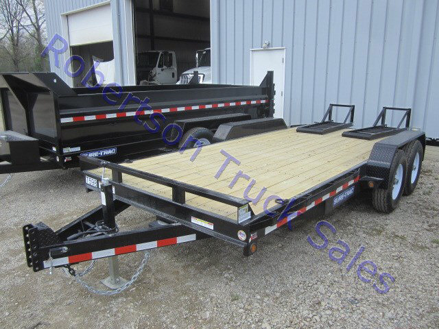 Used 2015Sure-TracST8118IT-B-140 for Sale