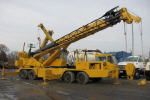 Used 1988 Grove TMS300B for Sale
