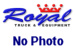 New 2011 Royal Truck TMA-Hook N Go B for Sale