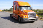 2007FreightlinerC120