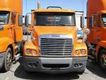 Used 2008 Freightliner C120 for Sale