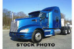 2009KenworthT660