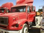 1999 Freightliner FL11264ST for Sale