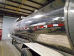 1998Brenner TankDOT 407
