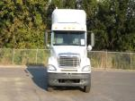 2011 Freightliner Columbia - Glid