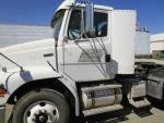 Used 2000 Freightliner FL112 for Sale