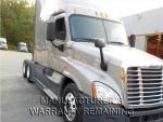 Used 2014FreightlinerCascadia EVO for Sale