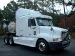 Used 2010FreightlinerC120 for Sale