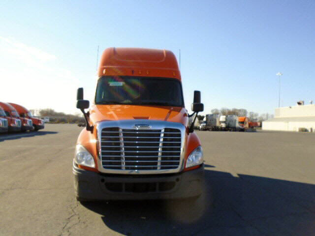 2013 Freightliner Cascadia for sale-59084725