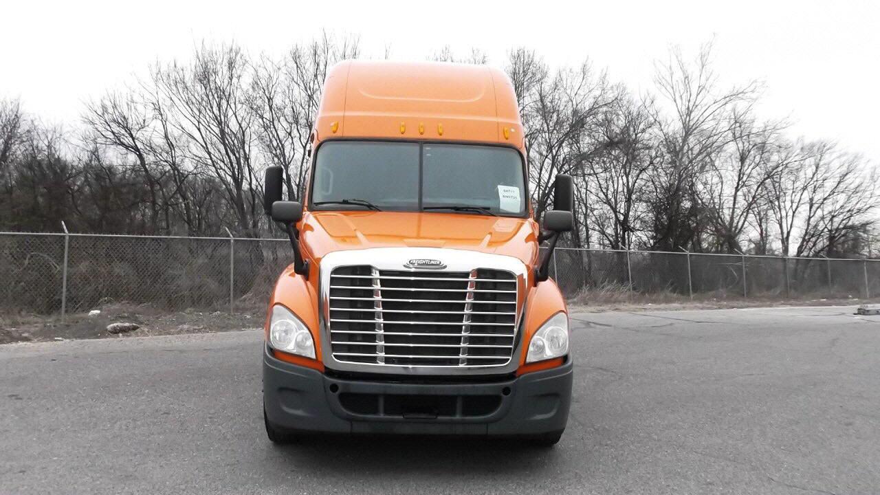 trucks for sale in ar. Black Bedroom Furniture Sets. Home Design Ideas