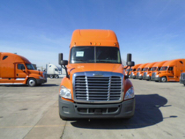 2014 Freightliner Cascadia for sale-59199402