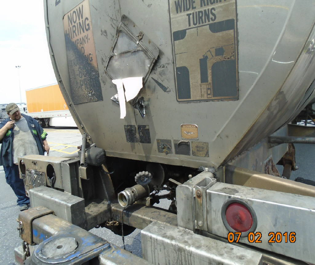 2002 Network 1 COMPT for sale-54576721
