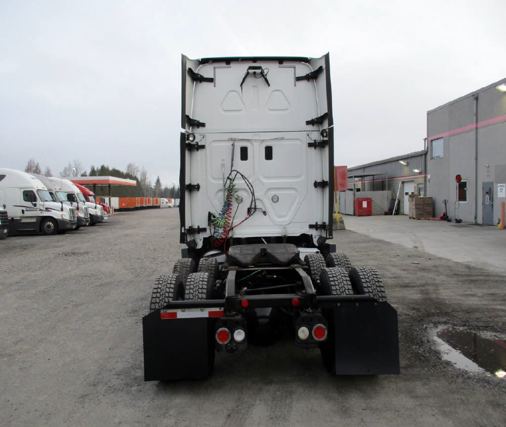 2014 Freightliner Cascadia for sale-59108288