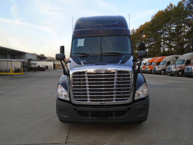 2013 Freightliner Cascadia for sale-57550401