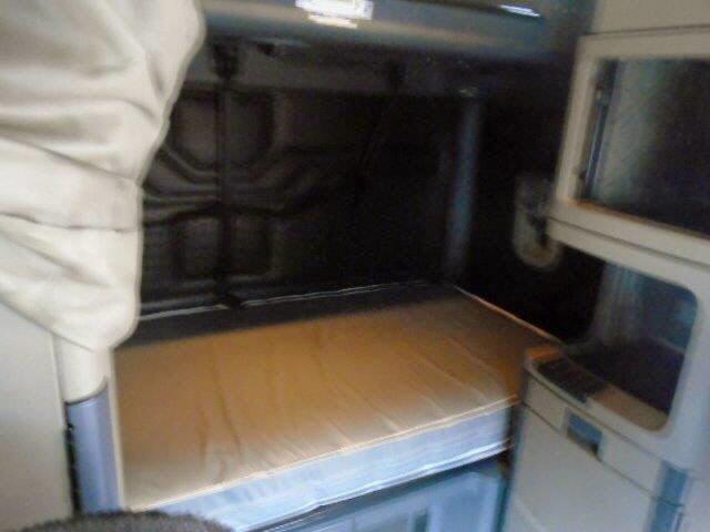 2012 Freightliner Cascadia for sale-56285281