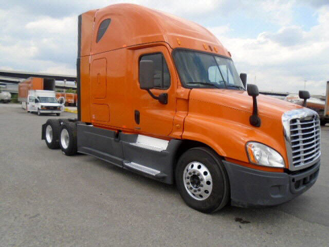 2014 Freightliner Cascadia for sale-59108336