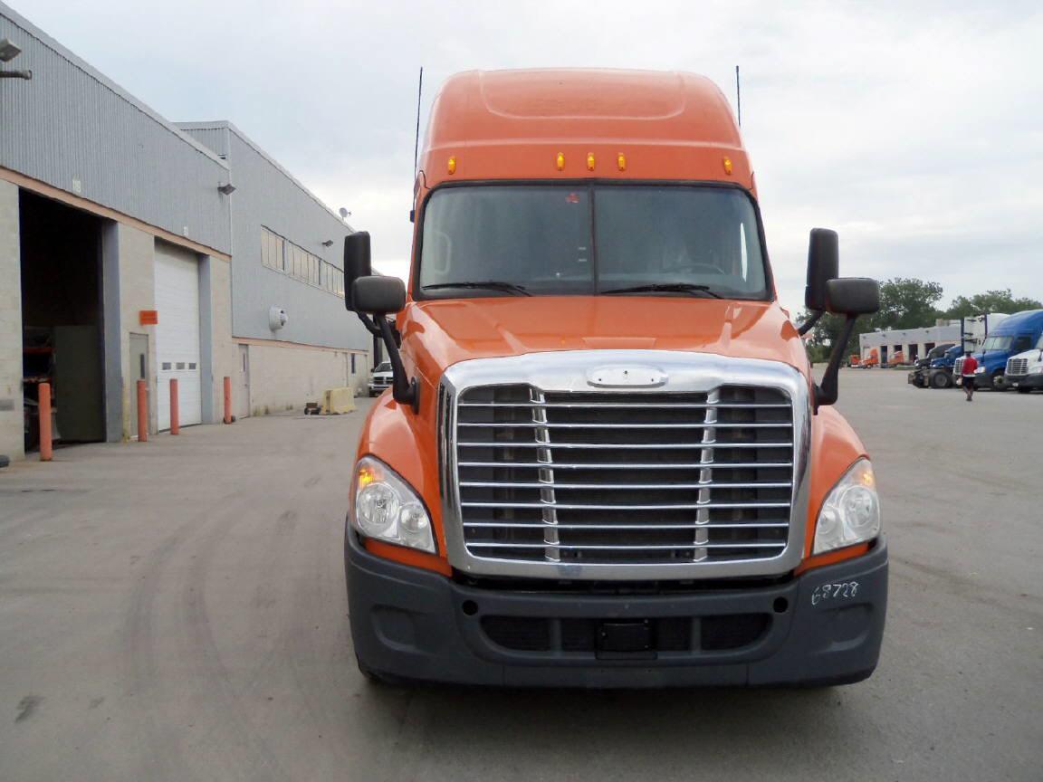 2013 Freightliner Cascadia for sale-59067134